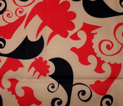 R8x8_vintage_pattern_002-01_comment_262610_preview