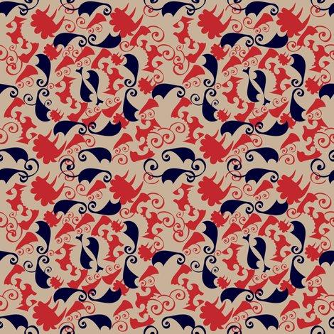 R8x8_vintage_pattern_002-01_shop_preview