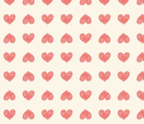 Rrheart_pattern_shop_preview