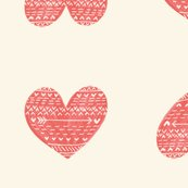 Rrheart_pattern_shop_thumb