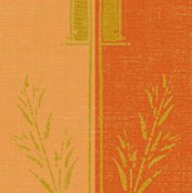 Rrrdeco_wheat_stripe_red___orange_shop_thumb