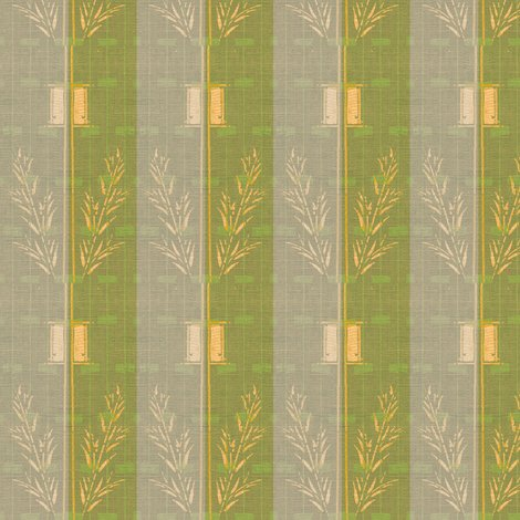 Rrrdeco_wheat_stripe__grey-green_shop_preview
