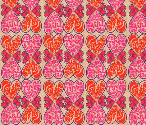 Rvalentine_fabric_ed_shop_preview