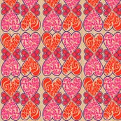 Rvalentine_fabric_ed_shop_thumb