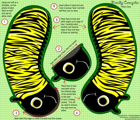 Rrfriendly_caterpillar_pillow_shop_preview