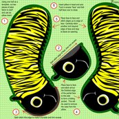 Rrfriendly_caterpillar_pillow_shop_thumb