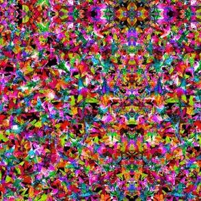 Carnaval Multicolor