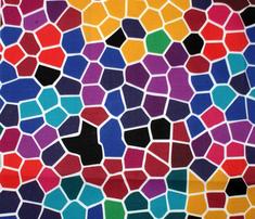 R8x8_mosaic_pattern_001-01_comment_262611_thumb