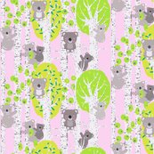 Rkoala_trees_pink_shop_thumb