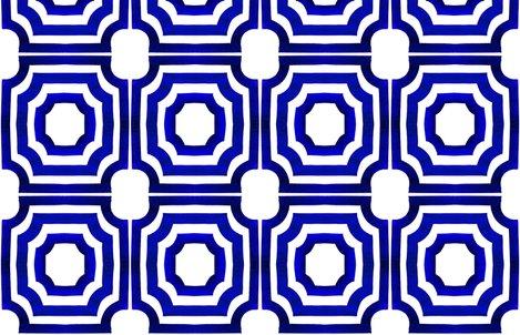 Rrrcestlaviv_latticecobaltwp_copy_shop_preview