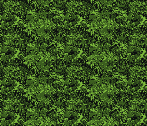 1/6 Scale Russian Temperate Flecktar D Camo fabric by ricraynor on Spoonflower - custom fabric