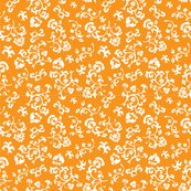 Rorange_vine_shop_thumb