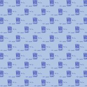 Rrrrrlavender-toile-white_shop_thumb
