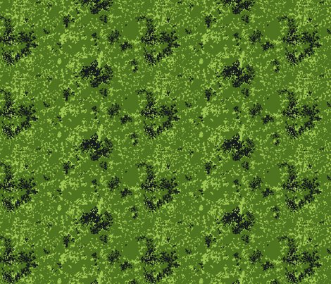 M84_flecktarn_sixth_scale_shop_preview