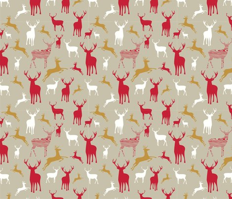 Wood-reindeer_shop_preview