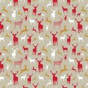 Wood-reindeer_shop_thumb