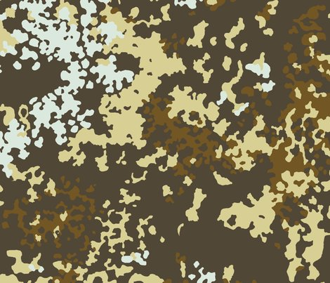 Rrrraliens_flecktarn_shop_preview