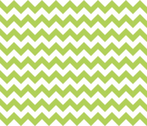 Zig_zag_chevron_apple_shop_preview