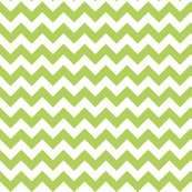 Zig_zag_chevron_apple_shop_thumb