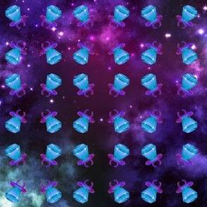 blue ring pop galaxy