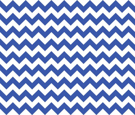 Zig_zag_chevron_blue_shop_preview