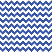 Zig_zag_chevron_blue_shop_thumb