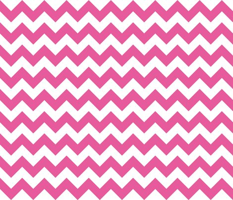Zig_zag_chevron_bubble_gum_shop_preview