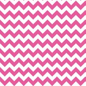 Zig_zag_chevron_bubble_gum_shop_thumb
