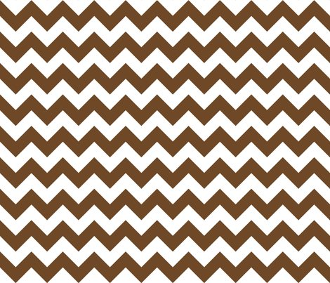 Zig_zag_chevron_chocolate_shop_preview