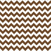 Zig_zag_chevron_chocolate_shop_thumb