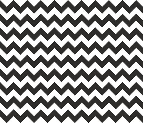 Zig_zag_chevron_coal_shop_preview