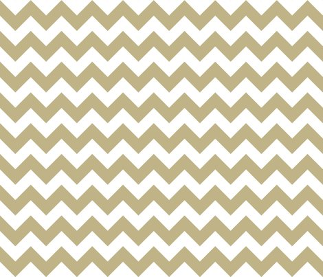 Zig_zag_chevron_khaki_shop_preview