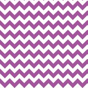 Zig_zag_chevron_plum_shop_thumb