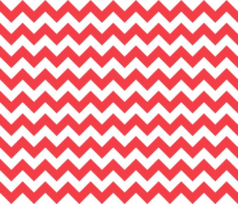 Zig_zag_chevron_red_shop_preview