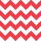 Zig_zag_chevron_red_shop_thumb