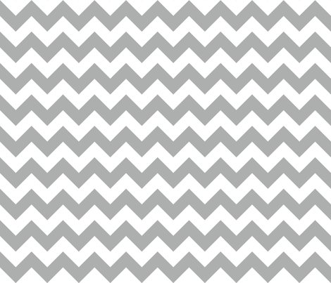 Zig_zag_chevron_silver_shop_preview