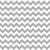 Zig_zag_chevron_silver_shop_thumb