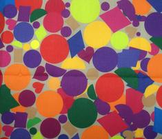 R8x8_confetti_pattern_001-01_comment_262600_thumb