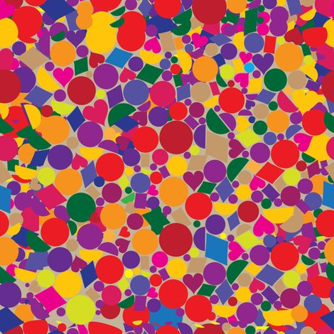 R8x8_confetti_pattern_001-01_shop_preview