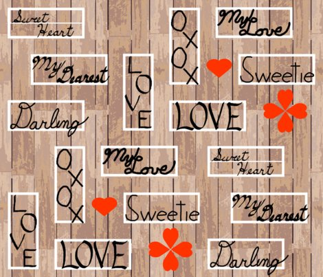 Rrrrlove_letter_yard_boards_shop_preview