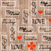 Rrrrlove_letter_yard_boards_shop_thumb
