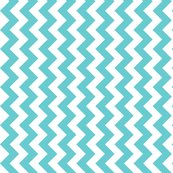 Chevron_up_the_roll_teal_shop_thumb