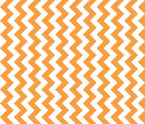 Chevron_up_the_roll_tangerine_shop_preview