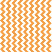 Chevron_up_the_roll_tangerine_shop_thumb