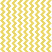 Chevron_up_the_roll_sunshine_shop_thumb