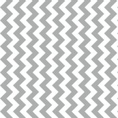 Chevron_up_the_roll_silver_shop_thumb