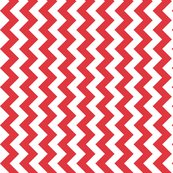 Chevron_up_the_roll_red_shop_thumb