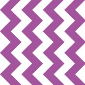 Chevron_up_the_roll_plum_shop_thumb