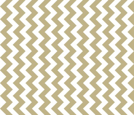 Chevron_up_the_roll_khaki_shop_preview