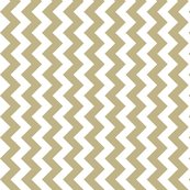 Chevron_up_the_roll_khaki_shop_thumb